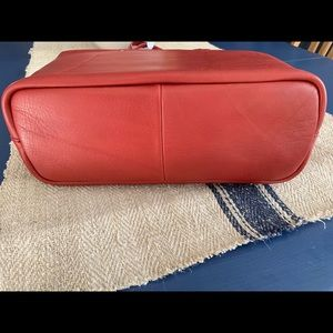 Madewell Bags - NWT Madewell Abroad Tote